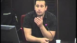 getlinkyoutube.com-Suđenje Turković- svjedočenje Fadil Aljović  dio1