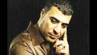 getlinkyoutube.com-imad selim neu mp3.