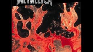Rocksmith 2014 Hero Of The Day - Metallica 100% CDLC