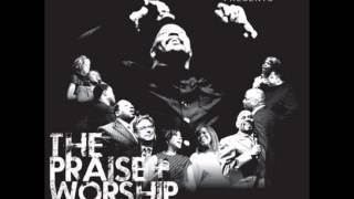 getlinkyoutube.com-*NEW* Marvin Winans - Draw me Close to You / Thy Will be Done