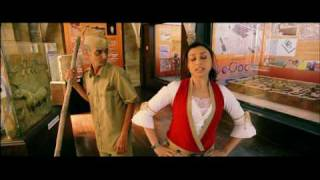 getlinkyoutube.com-Thoda Pyaar Thoda Magic - Beete Kal Se / German Subtitle / [2008]