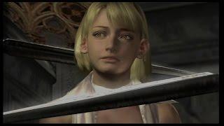 getlinkyoutube.com-バイオ4 アシュリー全集 スペシャル1【1080p】: Resident Evil 4 all of Ashley