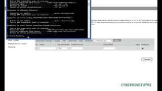 getlinkyoutube.com-Como abrir los puertos del router bien explicado