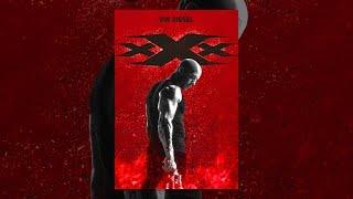Xxx Triple X (VF)