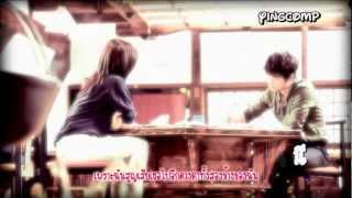 getlinkyoutube.com-[Sub Thai] Song Joong Ki - 정말 (Really) [Innocent Man OST]