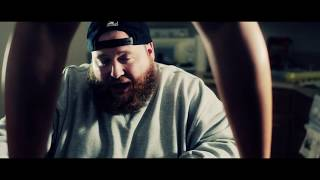 Statik Selektah - Never A Dull Moment (feat. Action Bronson, Bun B & Termanology)