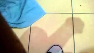 getlinkyoutube.com-Masturbation in school toilet