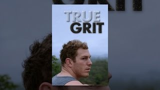 getlinkyoutube.com-True Grit