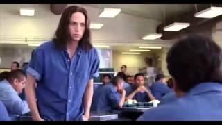 getlinkyoutube.com-FILME Arrebentando na Prisão Dublado  Filme Completo