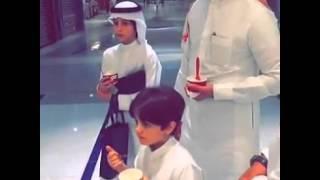 عيال زياد بن نحيت ابن حجاب بن باز خالد بن زياد