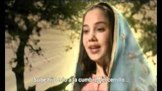 getlinkyoutube.com-História de Nossa Senhora de Guadalupe