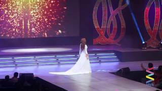 getlinkyoutube.com-Ms Gay Manila Gown Competition Part I