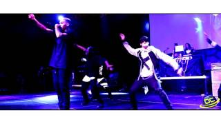 getlinkyoutube.com-Chris Brown - Loyal Feat.  Tyga (Official Performance Live in Tacoma)