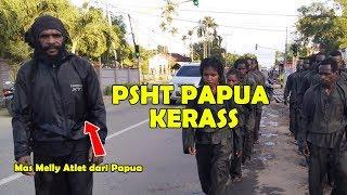 Download Psht Video 3gp Mp4 Hd Wapzeek Viwap Com
