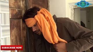 नया जोरदार मारवाड़ी  कॉमेडी विडियो !! Daru Badnaam Kargi!! दारू बदनाम करगी!!मारवाड़ी छोरा !!