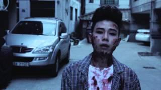 빅뱅- LOSER LOSER M/V (루저) 패러디 parody