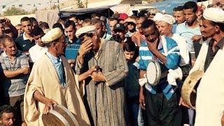 getlinkyoutube.com-Gasba Bedoui algérien 15 قصبة بدوي جزائري