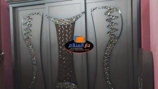 getlinkyoutube.com-غرف نوم بالصور غرفه نوم جرار 2015