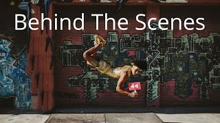 getlinkyoutube.com-YouTube Rewind 2014: Behind the Scenes