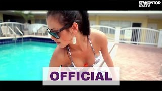 R.I.O. Feat. Nicco   Party Shaker (Official Video HD)