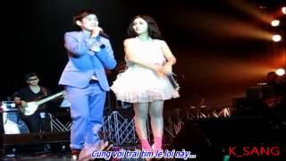 getlinkyoutube.com-[Vietsub] YoN Farewell Concert (Full version)