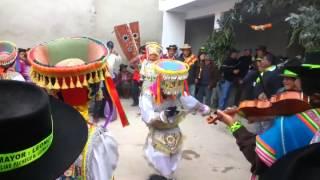 getlinkyoutube.com-danzantes de tijeras mayobamba 2014 dia alba casa de teniente