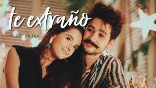 VIDEO SORPRESA PARA CAMILO - Camilo Y Evaluna