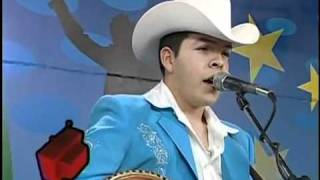 getlinkyoutube.com-Hermanos Vega Jr - apagare la luz (en vivo canal 2)