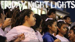 getlinkyoutube.com-Channel Islands High School (Friday Night Lights)