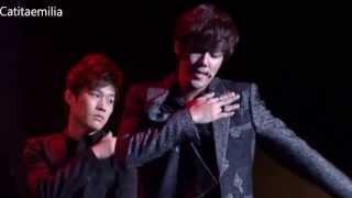 getlinkyoutube.com-SS501 KIM KYU JONG -Never Let You Go.cata