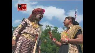 Mahakali Maa Ke Pragtya Aur Parche - Part2.1 - Superhit Hindi Telefilm