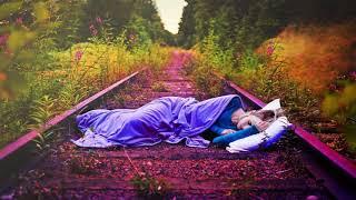 getlinkyoutube.com-2 Hours of Chillstep   ♥ Finding Hope in Hopelessness ♥