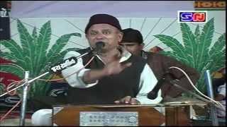 getlinkyoutube.com-Ra Navghan & Jahal Ni Chithi   Bhikhudan Gadhvi   Gujarati Lok Dayro, Sahitya