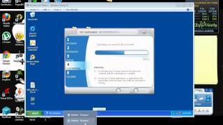 getlinkyoutube.com-How to Make a USB Hacking Tool: USB Switchblade - Hacksaw STEALTH