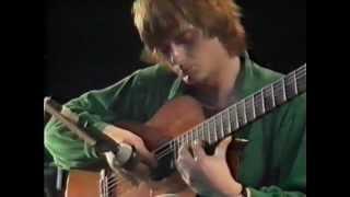 getlinkyoutube.com-Mike Oldfield - Live in Knebworth 1980 completo