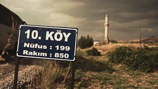 getlinkyoutube.com-Mackberk Dayı - 10.Köy (Ölümüne Kadar Hayattasın/2015)