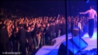 Duman – BGM Konser DVD (Part 1)