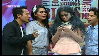 getlinkyoutube.com-Pesbukers 290113 Part 1
