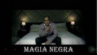 Romeo Santos Ft. Mala Rodríguez - Magia Negra (Video Remix) La Formula V1 2011 width=