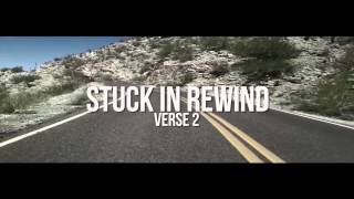 getlinkyoutube.com-(FREE) J Cole Type Beat - Stuck In Rewind (Feat. Kid Cudi)