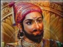 marathi song on shivaji maharaj