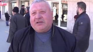 Emekli maaşını TSK'ye bağışladı