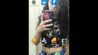 getlinkyoutube.com-Xperia M2 Root Facil e Rapido