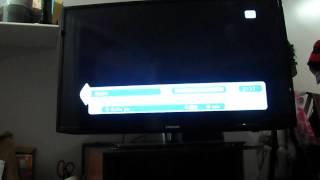 getlinkyoutube.com-NET TV POR ASSINATURA