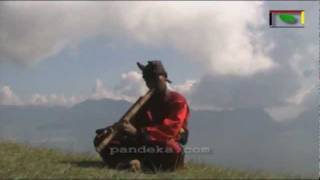 getlinkyoutube.com-Saluang  Bamboo Flute Pasan Talang Sarueh