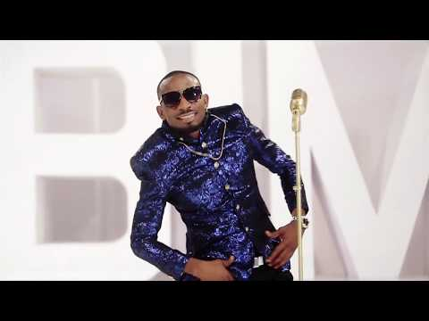 Kayswitch ft D'banj - Obimo (New Music Video) @kayswitch @iamdbanj (AFRICAX5)
