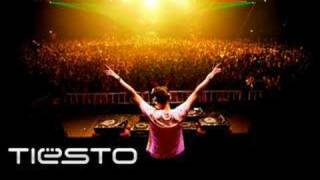getlinkyoutube.com-DJ Tiesto - Adagio For Strings