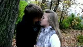 getlinkyoutube.com-ШОК: Откровенные признания Дани и Кристи! || SHOCK: The secret of Danya&Kristy's love!