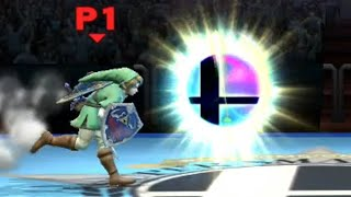 getlinkyoutube.com-Super Smash Bros Wii U - All Final Smashes (DLC Included)