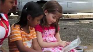 "getlinkyoutube.com-Kaitlyn Maher - ""You Were Meant To Be"" (2011).avi"